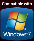 POHODA je připravena na Windows 7